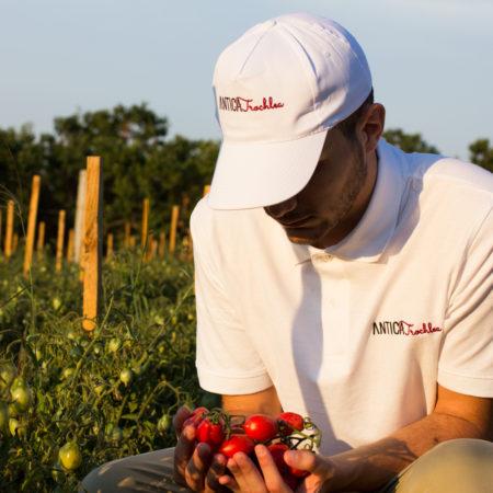 antica-trochlea-Azienda-agricola-pomodoro-del-piennolo-del-vesuvio-dop-gallery-chi-siamo-16