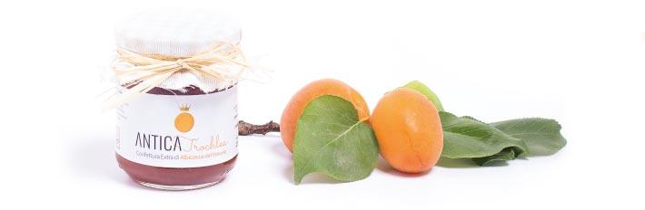 antica-trochlea-Azienda-agricola-pomodoro-del-piennolo-del-vesuvio-dop-prodotti-marmellate-confettura-extra-albicocca-del-vesuvio