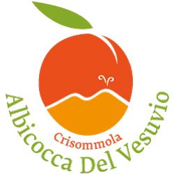 albicocca-del-vesuvio
