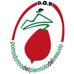 pomodoro-dop